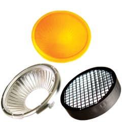 Gary Fong LSDOM-1 Lightsphere Dome Kit