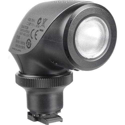 Canon VL-5 Video Light