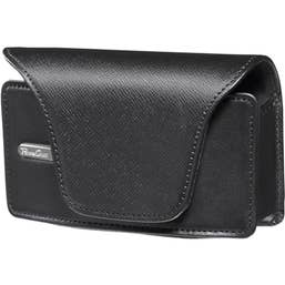 Canon PSC -M6 Leather Case for PowerShot SX230
