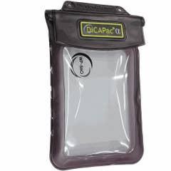 DiCAPac WP-560 Multipurpose Waterproof Case   (GAWP560)