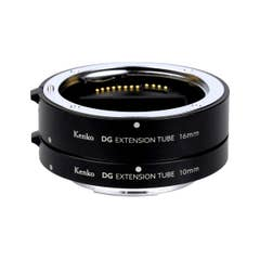 Acuter 22-67x100mm Spotting Scope Angled Eyepiece Waterproof ST2267X100A