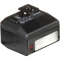Fujifilm EF-X20 TTL Flash (74012)