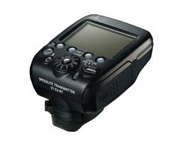 Canon ST-E3-RT Remote Flash Control Transmitter