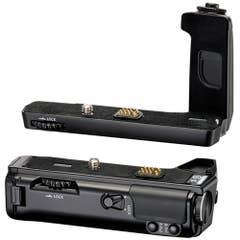Olympus Power Battery Holder HLD-6 for OM-D   ( V3281300G000 )