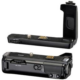 Olympus Power Battery Holder HLD-6 for OM-D   ( V3281300G000 )