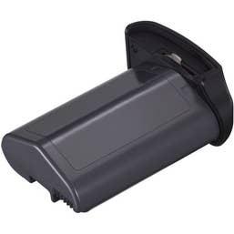 Canon LP-E4n Li-Ion Battery Pack for 1DX