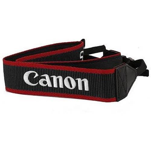 Canon WSL7 Wide Strap L7