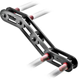 Manfrotto Sympla MVA519W Horizontal-Offset