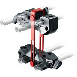 Manfrotto Sympla MVA524W Vertical-Offset