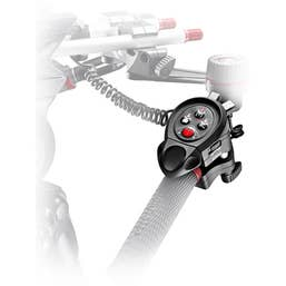 Manfrotto Sympla MVR911ECCN Clamp-On Remote Control for Canon