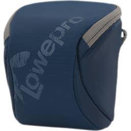 Lowepro Dashpoint 30 Camera Pouch - Galaxy Blue  -  680742