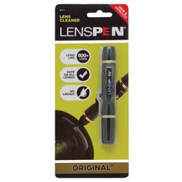 LensPen NLP-1 Original Lens Cleaner