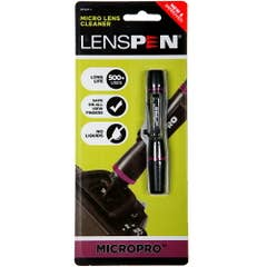 Lenspen MicroPro Small Lens Cleaner