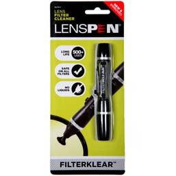 Lenspen NLFK-1 Filterklear Lens Filter Cleaner