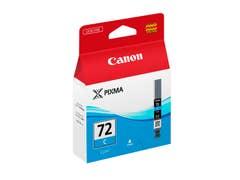Canon PGI72C Photo Original Ink Cartridge for PRO10