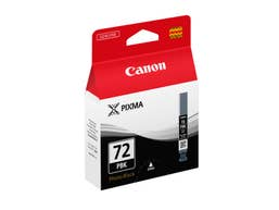 Canon PGI72PBK Photo Original Ink Cartridge for PRO10