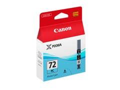 Canon PGI72PC Photo Original Ink Cartridge for PRO10