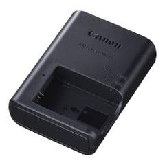 Canon LC-E12 Battery Charger for EOS-M