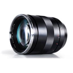 Zeiss APO-Sonnar T* 135mm F2. ZF.2 Canon (1999675)