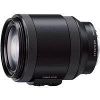 Sony E PZ 18-200mm F3.5-6.3 OSS Zoom Lens for NEX Cameras