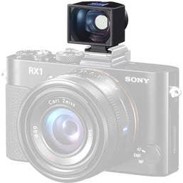Sony FDA-V1K Optical Viewfinder for RX1