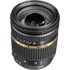 Tamron SP AF 17-50mm F2.8 XR Di-II LD Aspherical (IF) Lens - Canon Mount