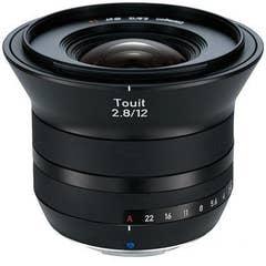 Sony E Mount 16-50mm f/3.5-5.6 OSS Lens for NEX
