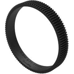 SmallRig 75-77 Seamless Focus Gear Ring 3294