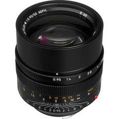 Sigma 30mm f/1.4 DC HSM Art lens for Nikon