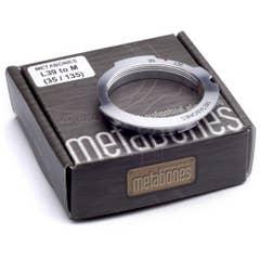 Metabones L39 to Leica M (35/135) MB_L39-M-35/135)