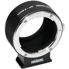 Leica Super-Elmar-M 21mm F3.4 ASPH Lens (11145)