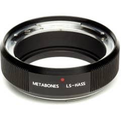 Leica MP 0.72 Film Camera Body  (10302)