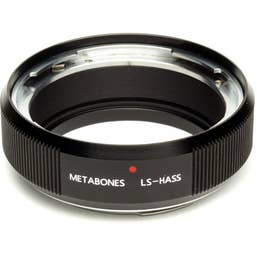 Metabones Hasselblad Lens to Leica S2    (MB_HV-LS-BM1)    MB-021