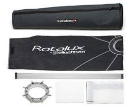 Elinchrom Rotalux Softbox 100x100cm