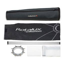 Elinchrom Rotalux Softbox 90x35cm