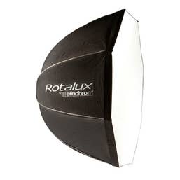 Elinchrom Rotalux Softbox Deep 70cm