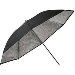 Elinchrom Eco Umbrella Silver 83cm