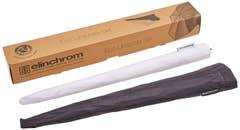 Elinchrom Umbrella Set With Silver and White Umbrellas