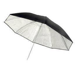 Elinchrom Pro Umbrella Silver 105cm