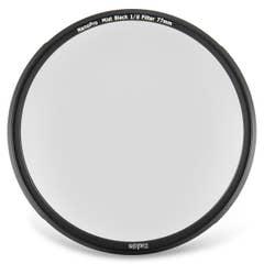 Haida NanoPro Black Mist 1/8 - 77mm