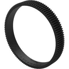 SmallRig 78-80 Seamless Focus Gear Ring 3295