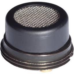Rode Pin-Cap Low Noise Omni Capsule for PinMic Microphone