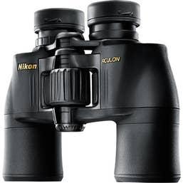 Nikon 10x42 Aculon A211 Binocular  (BAA812SA)