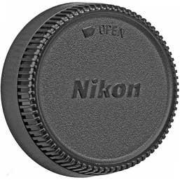 Nikon TC-17E II AF-S  Teleconverter    (JAA912DA)