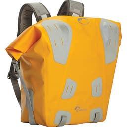 Lowepro Dryzone Backpack 40L - 680798