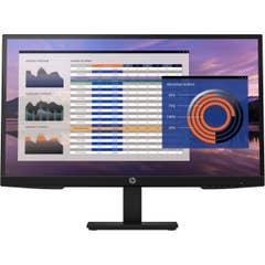 "HP P27h G7 27"" FHD IPS Anti-Glare Business Monitor - 7VH95AA"
