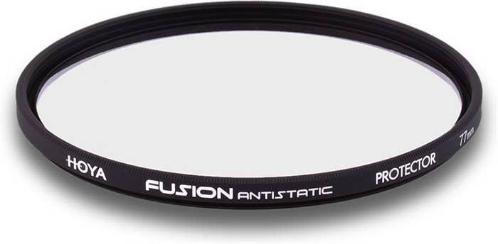 Hoya Fusion 105mm Protector Filter