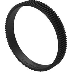 SmallRig 81-83 Seamless Focus Gear Ring 3296