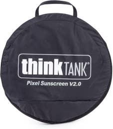thinkTANK - Pixel Sunscreen V2.0