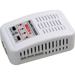 DJI Innovations Phantom charger